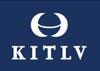 kitlv-logo