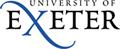 university_of_exeter-logo
