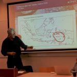 Comparing Insurgencies – Leiden workshop, 13 & 14 July 2017